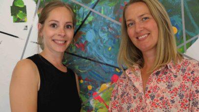 Forældre i Fokus: Nyt initiativ støtter forældre til anbragte børn