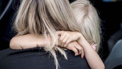 Kronik: Anbragte børn skal inddrages mere